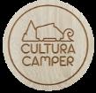 Cultura Camper Blog